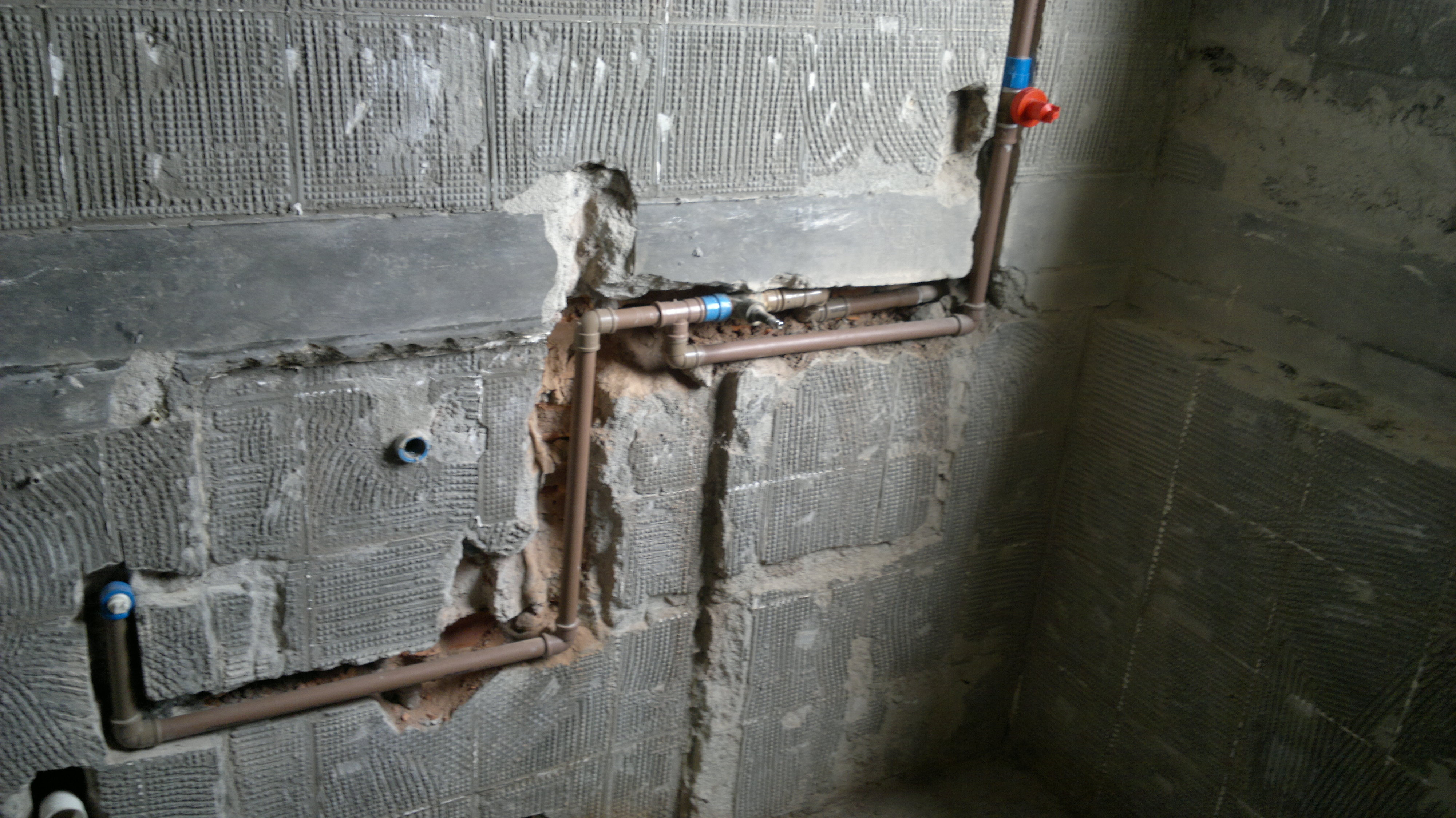 Hidraulica De Um Banheiro : Artemix reparos e manuten??o florian?polis servi?os